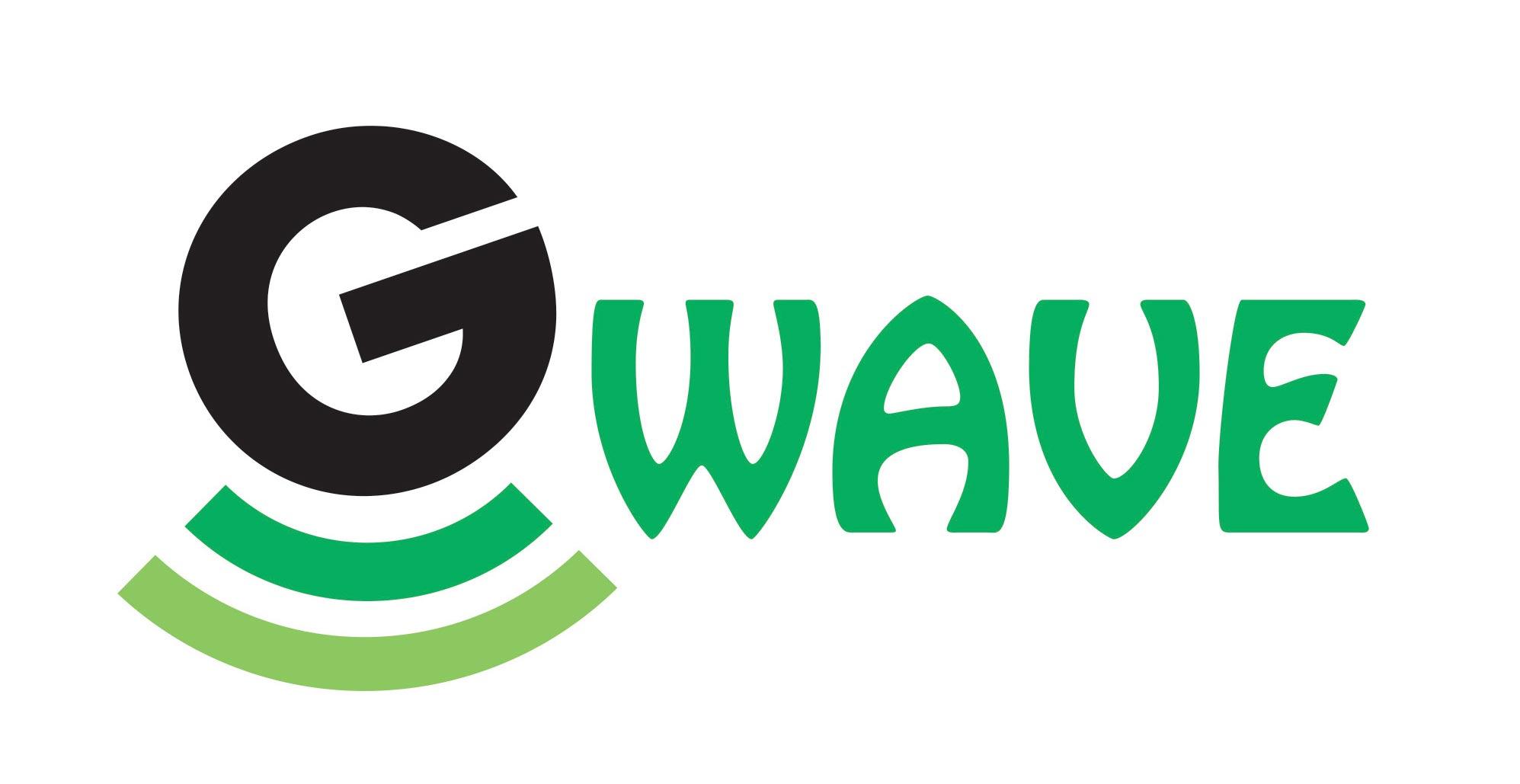G-wave